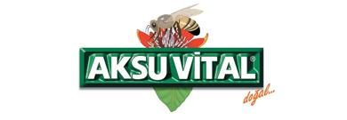 AksuVital